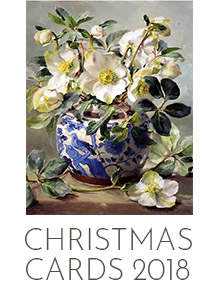 Set of 12 Christmas Cards - Special Offer